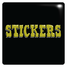 Sticker Selections