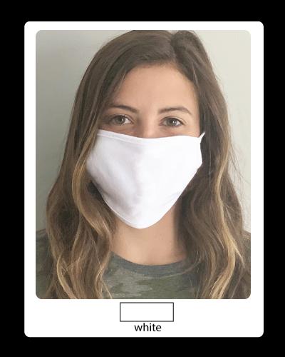 LAT Facemask
